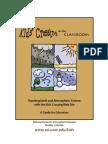 Teaching earth atmospheric science.pdf