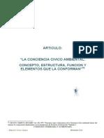 3-EL EML EN LOS PROYECTOS DE DESARROLLO, UNA VISION PARA SUSTENTABILIDAD_3ED2014(241114).3.pdf