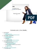 Manual_nGestao_v1.0
