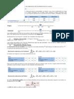 Guia de Medidas de Dispersion (1)
