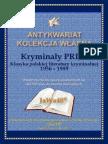 KUKUŁKA BEZ ZEGARA_Zygmunt Zeydler-Zborowski