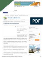 45 sugestões para melhorar Educação.pdf