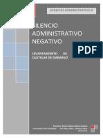 ROSA MEZA CAVERO - DERECHO ADMINISTRATIVO II.docx