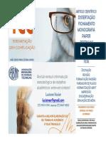 FORMATAÇÃO SEM COMPLICAÇÃO - LUCIANE XAVIER.pdf