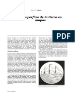 Capitulo 1. Strahler.pdf