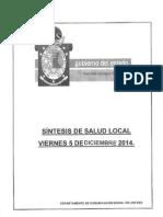 05 DICIEMBRE 14 SÍNTESIS LOCAL.pdf