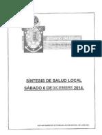 06 DICIEMBRE 14 SÍNTESIS LOCAL.pdf