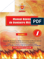Manual CFSD Vol I