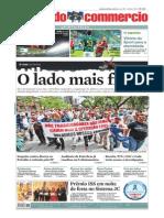Jornal do Commercio 20.11.14