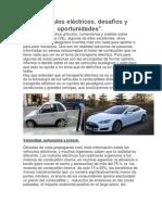 Vehículos eléctricos.docx
