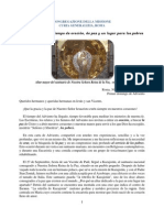 ADVIENTO 2014_PADRE GENERAL.pdf