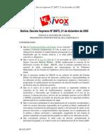 BO-DS-26875.pdf