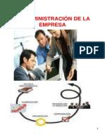 1 Adm. Emp. Presentación