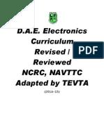 Electronics_final.pdf