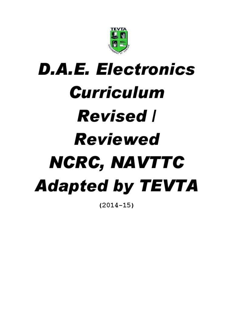 Electronics Finalpdf Electrical Resistance And Conductance Voltage Regulator Equivalent Circuit Analogcircuit Basiccircuit Trigonometric Functions