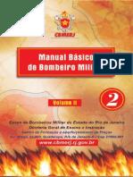 Manual Cfsd Vol II