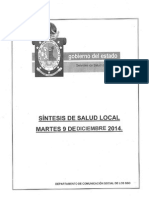 09 DICIEMBRE 14 SÍNTESIS LOCAL.pdf