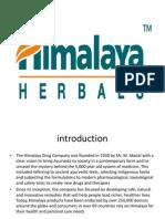 HimAlya