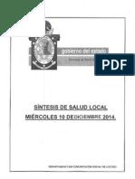 10 DICIEMBRE 14 SÍNTESIS LOCAL.pdf