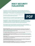 kaspersky-virtualization-datasheet