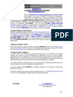 p.n.t.-savina Huayllani Rolando - Addenda Nº 04-Cas-409