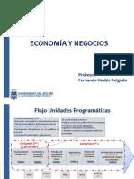 Clases Economia y Negocios_1