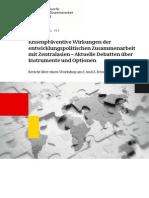 spezial143pdf entwicklung.pdf