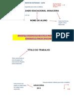 Apostila-normas 2014 - Profa. Emanuelle Milek (1)