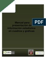 Manual Colima