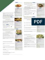 recetas  vegetarianasm