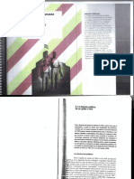 CATTARUZZA Alejandro, Historia de la Argentina 1916-1955 (Cap. 5).pdf