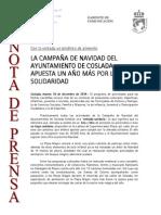 141210 NP Campaña Navidad 2014.pdf