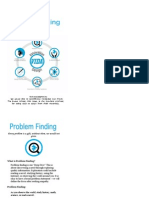 vida design thinking prompts