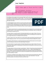 7 laura mulvey essay template