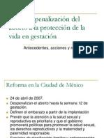 de_la_despenalizacion_del_aborto_a_la_proteccion.ppt