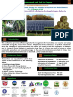 ICSA-August15 (6).pdf