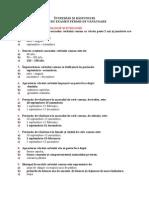 Anexa 6 modificatu00A6u00E2 25iun CNV.doc