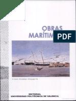 Obras maritimas
