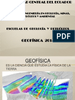 Diapositivas de Geofisica(1)