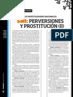 SNI_perversiones y Prostitucion