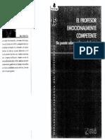 Orts Joan Vaello - El Profesor Emocionalmente Competente Un Puente Sobre Aulas Turbulentas007 (2)