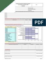 FO-RH-04 Formato de Evaluación de Personal
