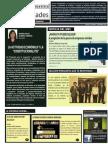 SOCIEDADES Octubre -Diciembre 2014