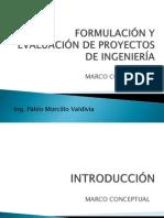 N° 1_INTRODUCCION.pptx