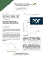 IMFORME-COMUNICACIONES FILTROS.docx