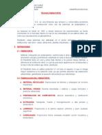 Exposicion Sodymac (Techos Fibraforte)