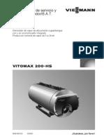 Vitomax M75 A_BA_SA
