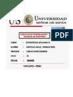 TRABAJO1 -CASTILLO CALLE DONALD EDEL