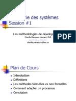 Cours02Merise_hec.ppt