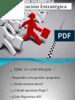Estrategias_Posibles